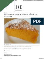 Bolo Cenoura LIQUIDIFICADOR.pdf