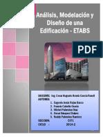 248827793-Diseno-Estructural-de-Una-Edificacion-a-Traves-Del-ETABS.pdf