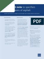 Asphalt Specifications.pdf