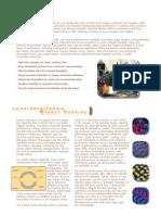 Design Guide for Bonding Magnets