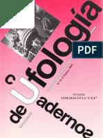 Cuadernos de Ufologia No15 1993