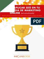 1_-_TOFU_-_SEO_-_Cómo_aplicar_el_SEO_en_tu_estrategia_de_marketing_online.pdf