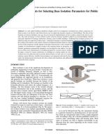 TOBCTJ-2-1.pdf