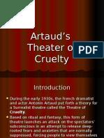 Artaud