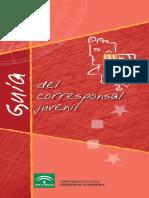 103494636-Guia-del-Corresponsal-Juvenil.pdf