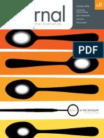 FnRQrD-journal 102016 Copy