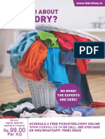 A5 promotion leaflet AW Edited V04.pdf
