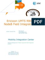 253340615-Ericsson-UMTS-RBS6000-NodeB-Integration.pdf