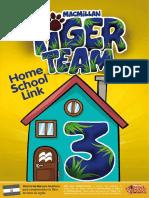 TIGER_3_HSC.pdf
