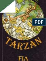 Burroughs, Edgar - Tarzan fia 04