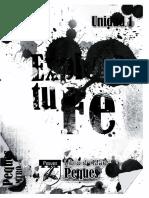 Peques 1 MTRO Exp Fe.pdf
