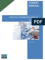 226320160-Guia-Orientacion-Auxilio.pdf