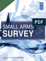 BiH_small_arms_survey_2010-2011.pdf