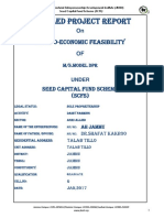 Model Business in Valley.pdf