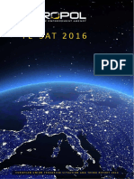 EUROPEAN UNION TERRORISM SITUATION AND TREND REPORT 2016-EUROPOL.pdf