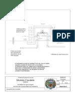 SAE - ABRIGO PARA CAVALETE.pdf