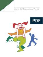 sesionesgeneral.pdf