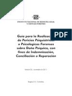 DAÑO PSIQUICO COLOMBIA.pdf