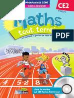 alilou-livre-de-maths.pdf