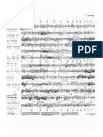 docslide.us_berio-sequenza-viib-final-study-score-with-graph.pdf