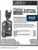 Contax 139 Magazine Advert.pdf