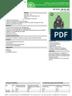 Vanne à opercule VAG EKO®plus.pdf