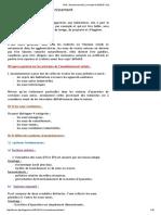 VRD- Assainissement _ Le monde de GÉNIE CIVIL_.pdf