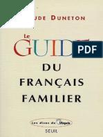leguidedufranchaisfamilier.pdf