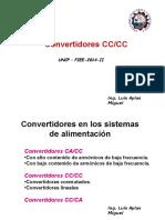 1-2-Convertidores_CC_CC.ppt