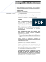 Alimentation_eau_potable_2014.pdf