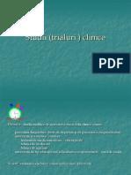 Curs 3 - Studii clinice randomizate - 2016-2017.pdf