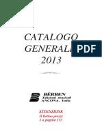 Berben Catalogo_Generale_2013.pdf