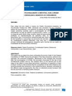 UBER_E_CONSTITUCIONALMENTE_COMPATIVEL_CO.pdf