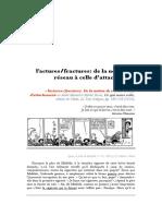 76-FAKTURA-FR.pdf
