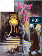 Tower_of_the_Dead.pdf