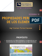 10. Tabla Periodica