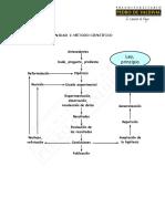 CUADERNO DE EJERCICIOS N° 1- Biología Mención-2016-WEB (1)