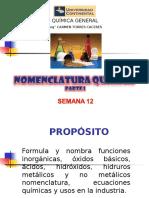 12. NOMENCLATURA 1