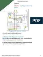 Coparoman_ Diagrama de Conexión Eléctrica