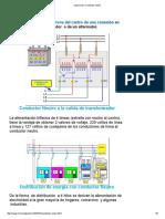 Coparoman_ Conductor Neutro