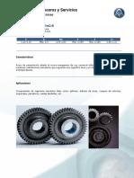FICHA TECNICA CARACTERISTICAS 16MnCr5.pdf