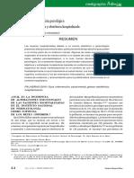 psicologia de la paciente gineco obstetrica.pdf