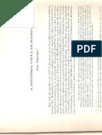Jim Sharpe A Historia vista de baixo.pdf