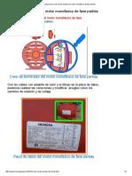 coparoman_ Color de terminales del motor monofásico de fase partida.pdf