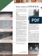 Silos remis à niveau.pdf