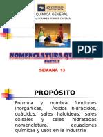 13. NOMENCLATURA 2