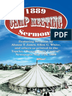 1889_Camp_Meeting_Sermons (1).pdf