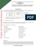 projeto_norma_espacos_confinados.pdf