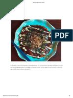 Okonomiyaki _ Merci Mama