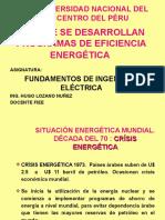 Bases Eficiencia Energetica-ok